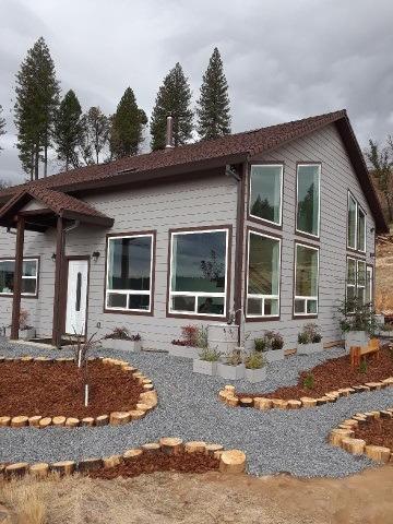 8015 Spring Valley Road, Pollock Pines, CA 95726 (MLS #19003063) :: The MacDonald Group at PMZ Real Estate