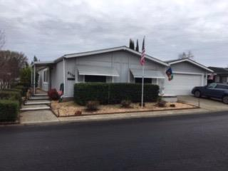 6136 Blucher Lane #1610, Citrus Heights, CA 95621 (MLS #19004246) :: The MacDonald Group at PMZ Real Estate