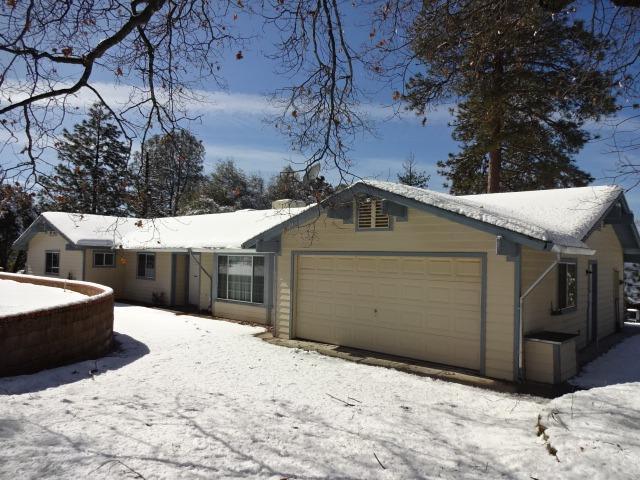 3825 Pinecrest Drive, Mariposa, CA 95338 (MLS #19007852) :: Dominic Brandon and Team