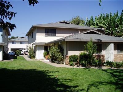 10815 Coloma Road #1, Rancho Cordova, CA 95670 (MLS #19008314) :: Dominic Brandon and Team