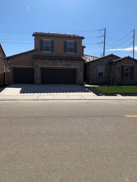 3670 Rapallo Way, Manteca, CA 95337 (#19009596) :: The Lucas Group