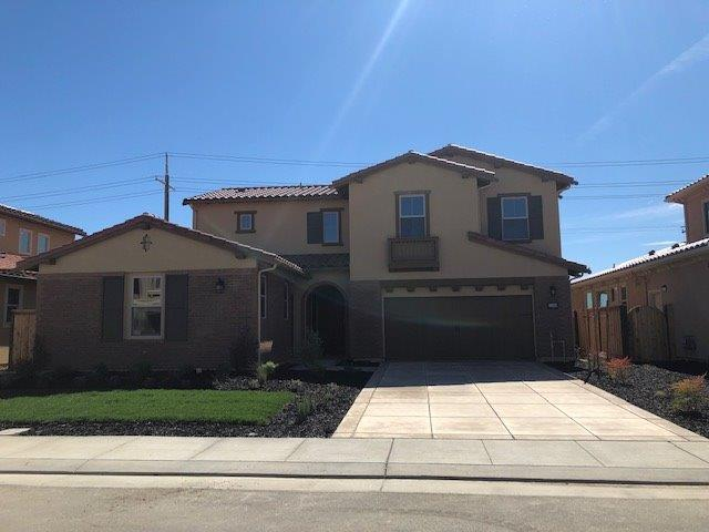 3588 Rapallo Way, Manteca, CA 95337 (#19011075) :: The Lucas Group