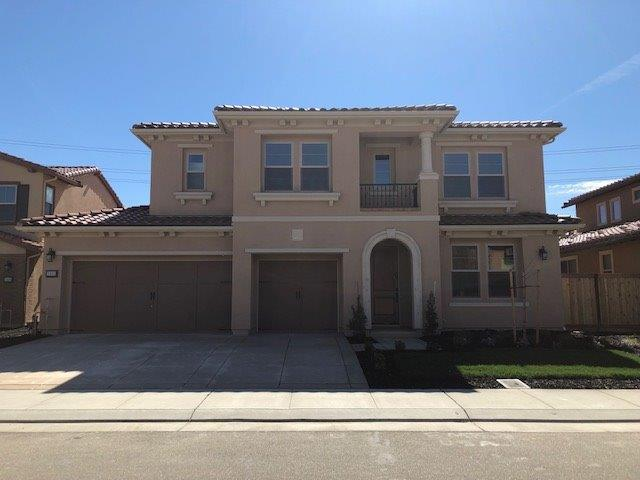 3600 Rapallo Way, Manteca, CA 95337 (#19013430) :: The Lucas Group