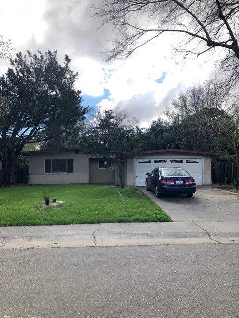 1800 Drexel Drive, Davis, CA 95616 (MLS #19014367) :: REMAX Executive