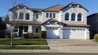 2413 Swainsons Hawk Street, Stockton, CA 95209 (MLS #19016045) :: Heidi Phong Real Estate Team