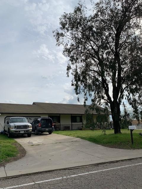 2727 Curran Road, Ione, CA 95640 (MLS #19019895) :: Heidi Phong Real Estate Team