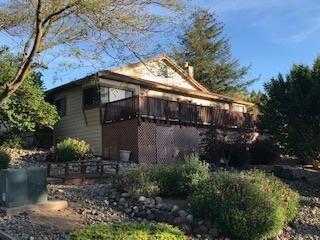14921 Lago Drive, Rancho Murieta, CA 95683 (MLS #19031591) :: eXp Realty - Tom Daves
