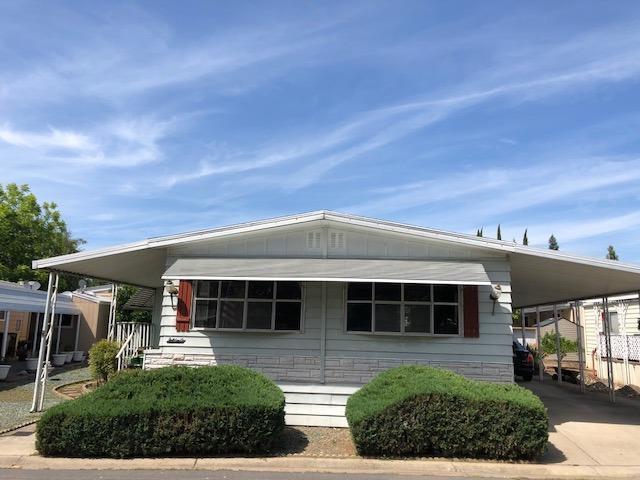 202 Plaza Drive, Lodi, CA 95240 (MLS #19037890) :: REMAX Executive