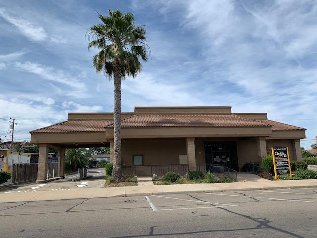 6819 Hughson Avenue, Hughson, CA 95326 (MLS #19041581) :: Heidi Phong Real Estate Team