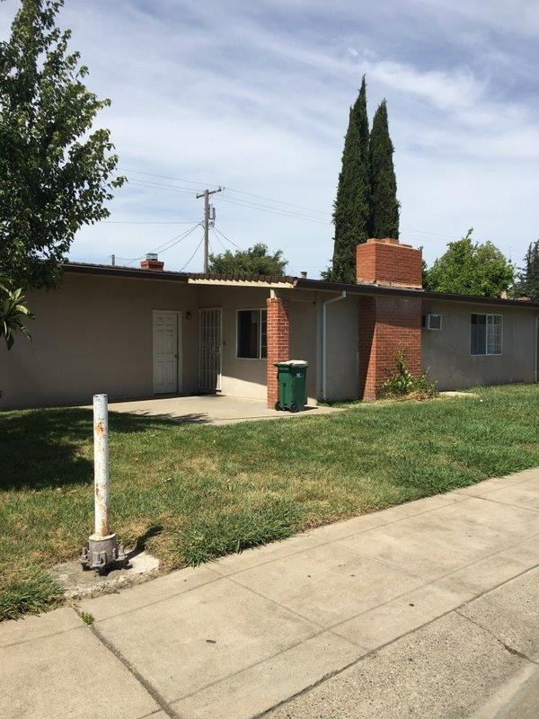 578 Sonora Avenue, Lodi, CA 95240 (MLS #19042173) :: The Home Team