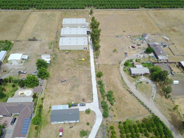 5823 Carpenter Road, Stockton, CA 95215 (#19045806) :: The Lucas Group