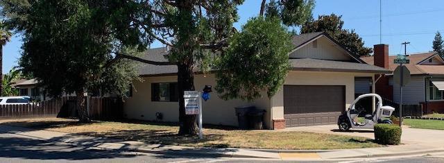 904 California Street, Escalon, CA 95320 (MLS #19056527) :: Heidi Phong Real Estate Team