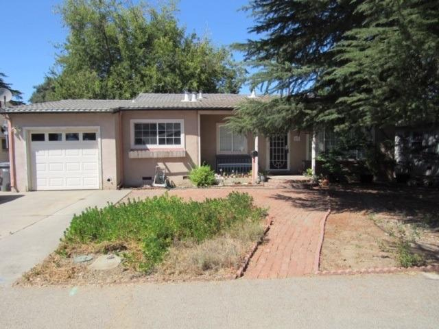 425 Gibson Road, Woodland, CA 95695 (MLS #19057676) :: Heidi Phong Real Estate Team