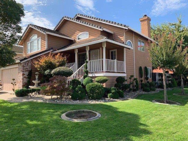 6037 Deep River Court, Riverbank, CA 95367 (MLS #19070453) :: REMAX Executive