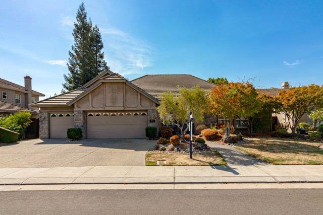 19533 Windwood Drive, Woodbridge, CA 95258 (MLS #19070593) :: REMAX Executive