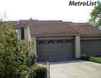 6982 Carreta Lane, Rancho Murieta, CA 95683 (MLS #19070984) :: Deb Brittan Team