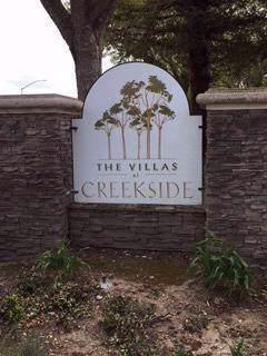 552 Pirinen Lane D, Modesto, CA 95354 (MLS #19072454) :: Keller Williams - Rachel Adams Group