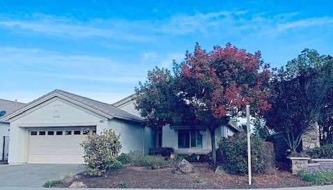 380 Lilypond Lane, Lincoln, CA 95648 (MLS #19072905) :: REMAX Executive