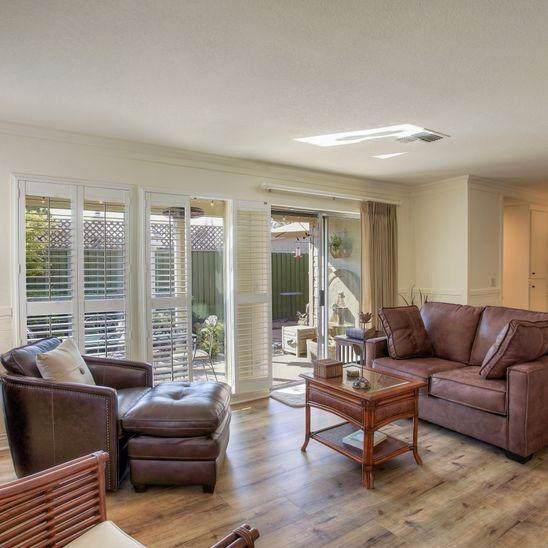 1675 Vernon Street #15, Roseville, CA 95678 (MLS #19073608) :: The MacDonald Group at PMZ Real Estate