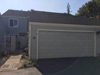 2930 Driftwood Place #55, Stockton, CA 95219 (MLS #19077715) :: The MacDonald Group at PMZ Real Estate