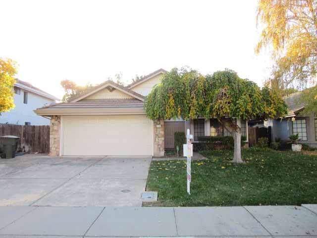 5732 Caribbean Circle, Stockton, CA 95210 (MLS #19078001) :: Folsom Realty