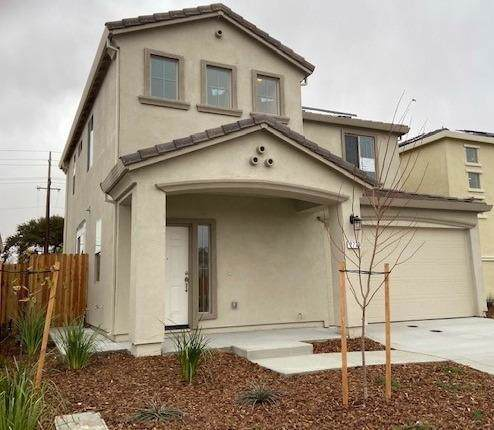 2777 Rainer Way, Antelope, CA 95843 (MLS #19079658) :: REMAX Executive