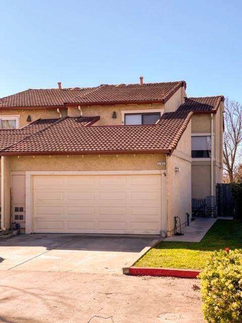 37651 Cedar, Newark, CA 94560 (MLS #20002102) :: The MacDonald Group at PMZ Real Estate