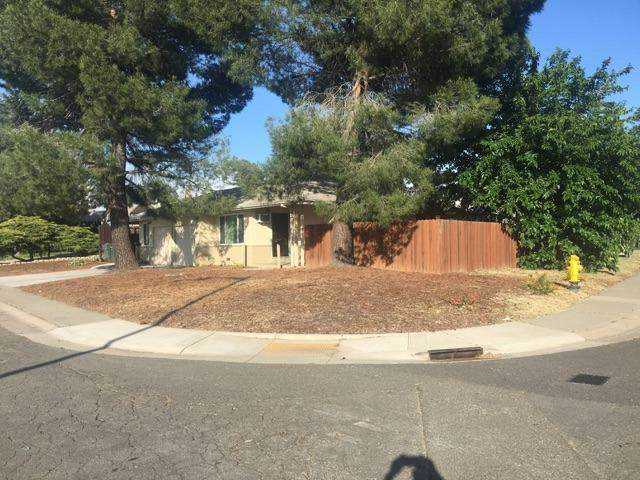 6100-6102 Madison Avenue, Carmichael, CA 95608 (MLS #20003063) :: REMAX Executive