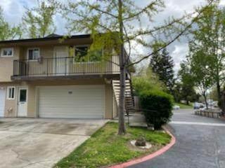 4764 Greenholme Drive #4, Sacramento, CA 95842 (MLS #20014316) :: Heidi Phong Real Estate Team