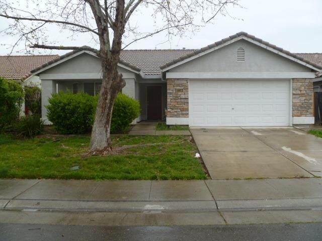9809 Lucca Way, Elk Grove, CA 95757 (MLS #20020020) :: The MacDonald Group at PMZ Real Estate