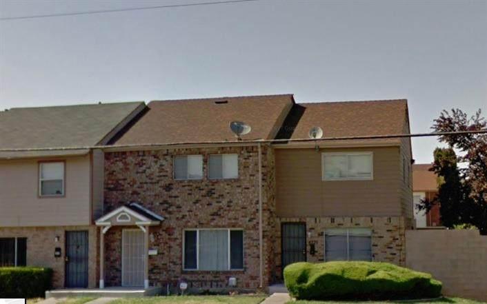 4229 Brookfield Drive - Photo 1