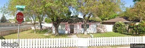 1117 Richland Avenue, Modesto, CA 95351 (MLS #20031349) :: The Merlino Home Team