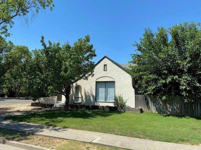 500 N 3rd Street, Patterson, CA 95363 (MLS #20036565) :: REMAX Executive