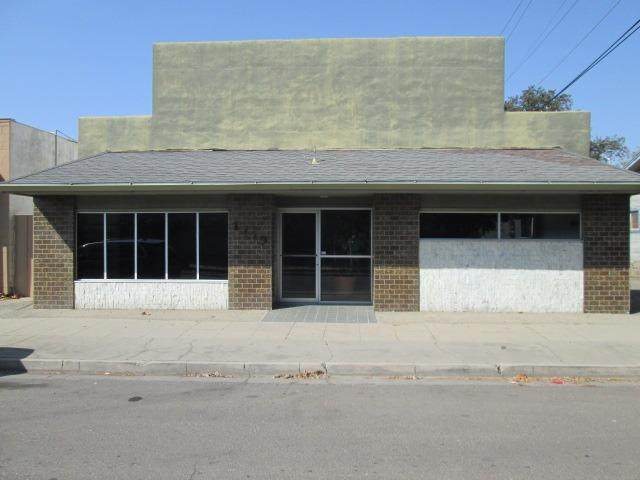 1119 Roosevelt Street - Photo 1