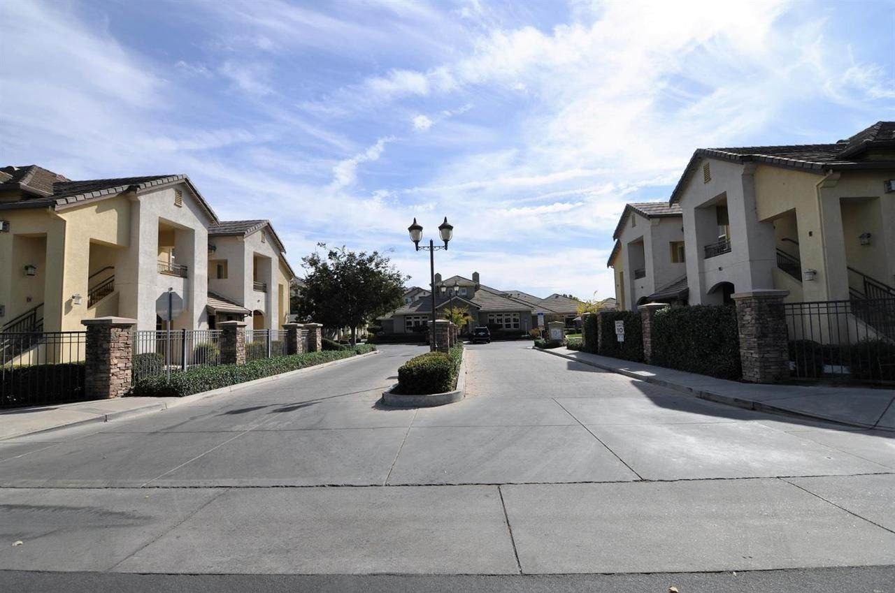 https://bt-photos.global.ssl.fastly.net/sacramento/orig_boomver_2_20039771-2.jpg