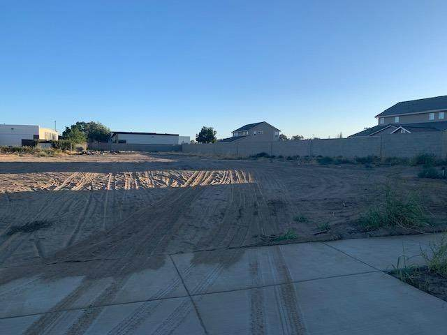1498 Countrywood Lane, Escalon, CA 95320 (MLS #20045958) :: 3 Step Realty Group