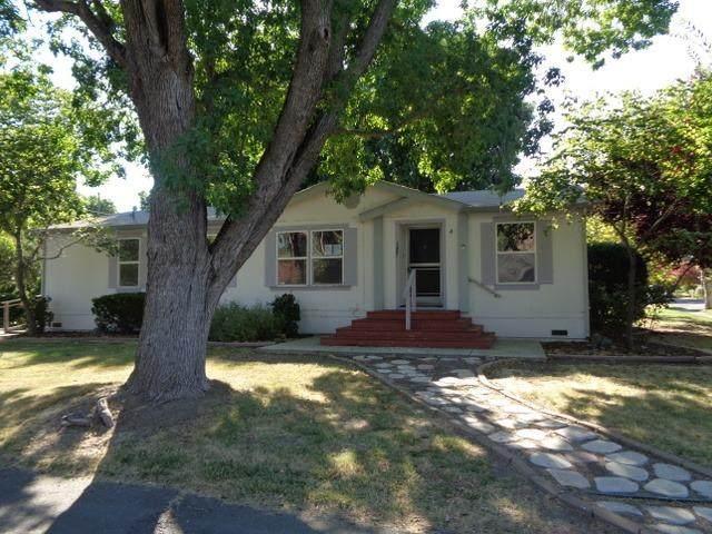 13991 Hannum Court, Walnut Grove, CA 95690 (MLS #20047774) :: REMAX Executive
