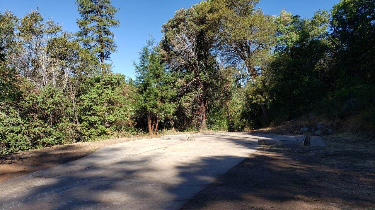 4065 Shoemaker Road - Photo 1