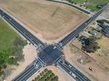 2819 Claribel Road, Riverbank, CA 95367 (MLS #20060396) :: The MacDonald Group at PMZ Real Estate