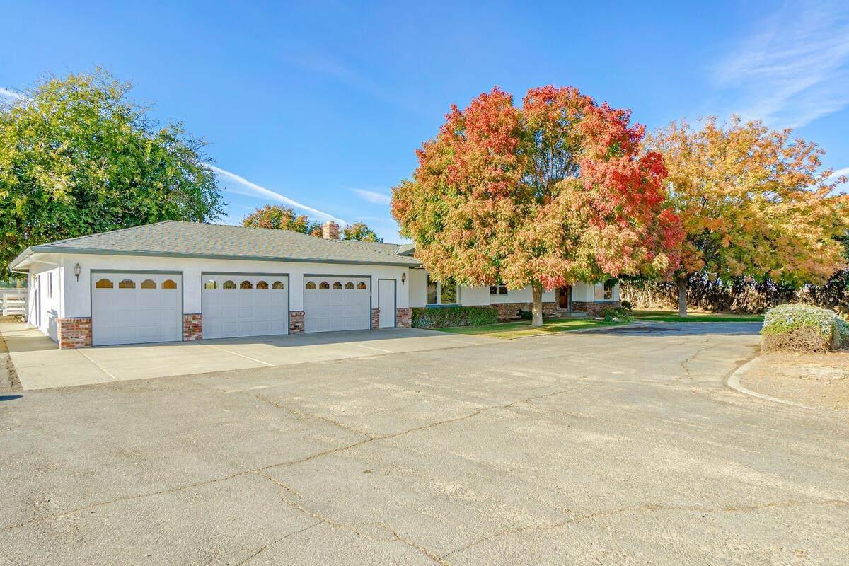 17720 Oakdale Ranch Lane - Photo 1