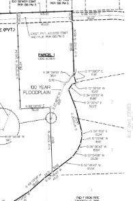0 Secluded Oaks Lane, Carmichael, CA 95608 (MLS #20069878) :: eXp Realty of California Inc