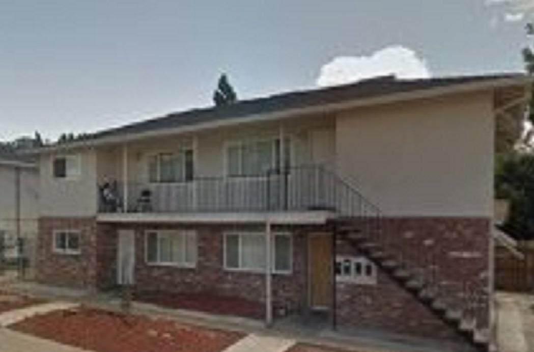 306 Del Norte Avenue - Photo 1