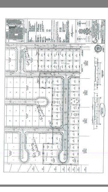 1200 Hackett Road, Ceres, CA 95307 (MLS #221013195) :: eXp Realty of California Inc