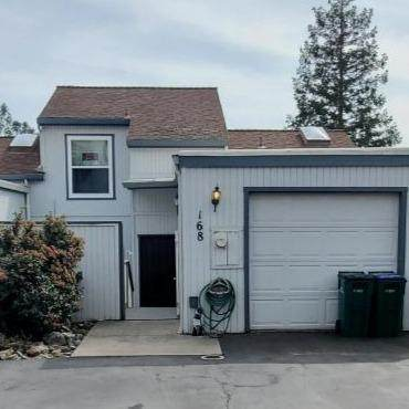 168 Mcnab Circle, Grass Valley, CA 95945 (#221022822) :: The Lucas Group