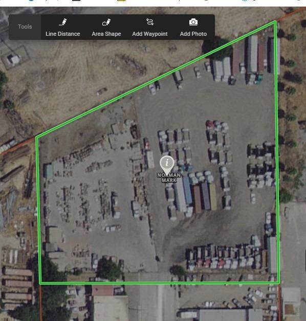 23900 Darrigo Drive, Tracy, CA 95304 (MLS #221026467) :: REMAX Executive