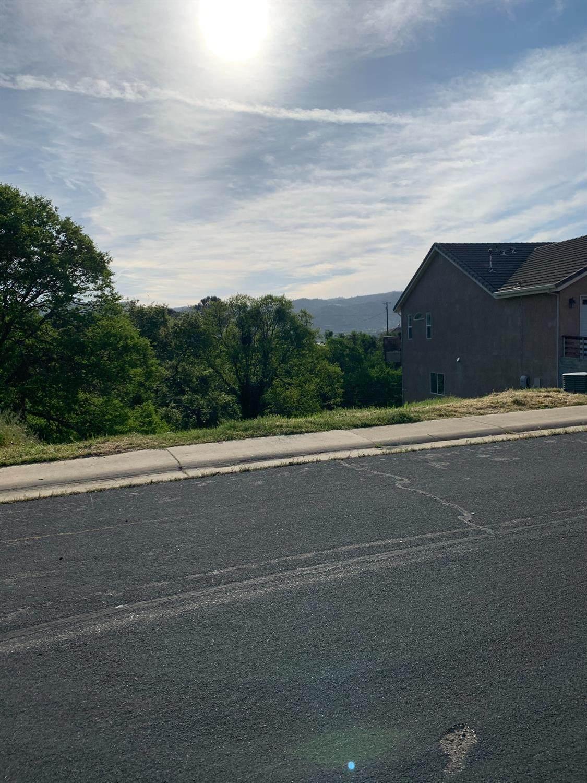 1075 Paradise Peak Road - Photo 1