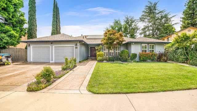 6525 Almondwood Drive, Riverbank, CA 95367 (MLS #221059345) :: 3 Step Realty Group