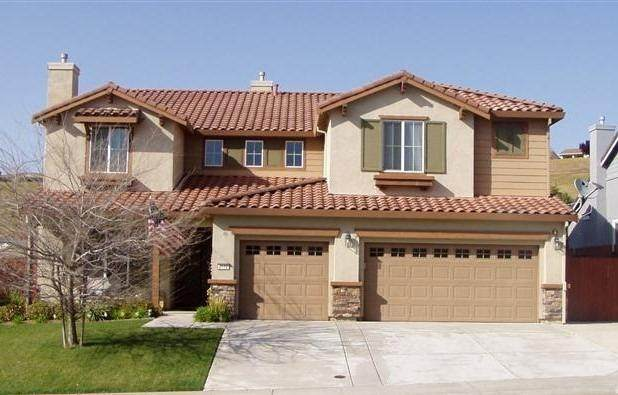 Lincoln, CA 95648 :: Rapisarda Real Estate
