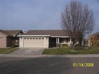 5124 Silverstone Circle, Salida, CA 95368 (MLS #221060196) :: 3 Step Realty Group