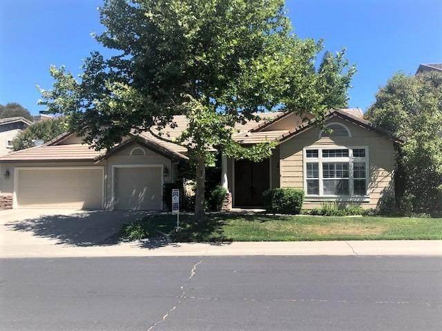 2612 Waterford Glen Circle, Roseville, CA 95747 (#221062761) :: Rapisarda Real Estate